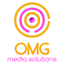OMG Digital Media Solutions