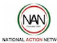 national-action-network