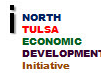 thumb_North-Tulsa-Economic-Dev