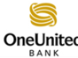 OneUnited-Bank