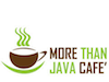 thumb_more-than-java100