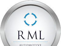 thumb_RLJ-Automotive200
