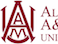 alabama-AM-university100